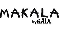makala by kala