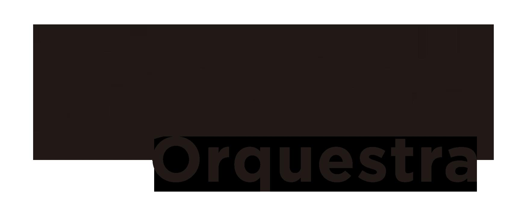 PREMIER Orchestral