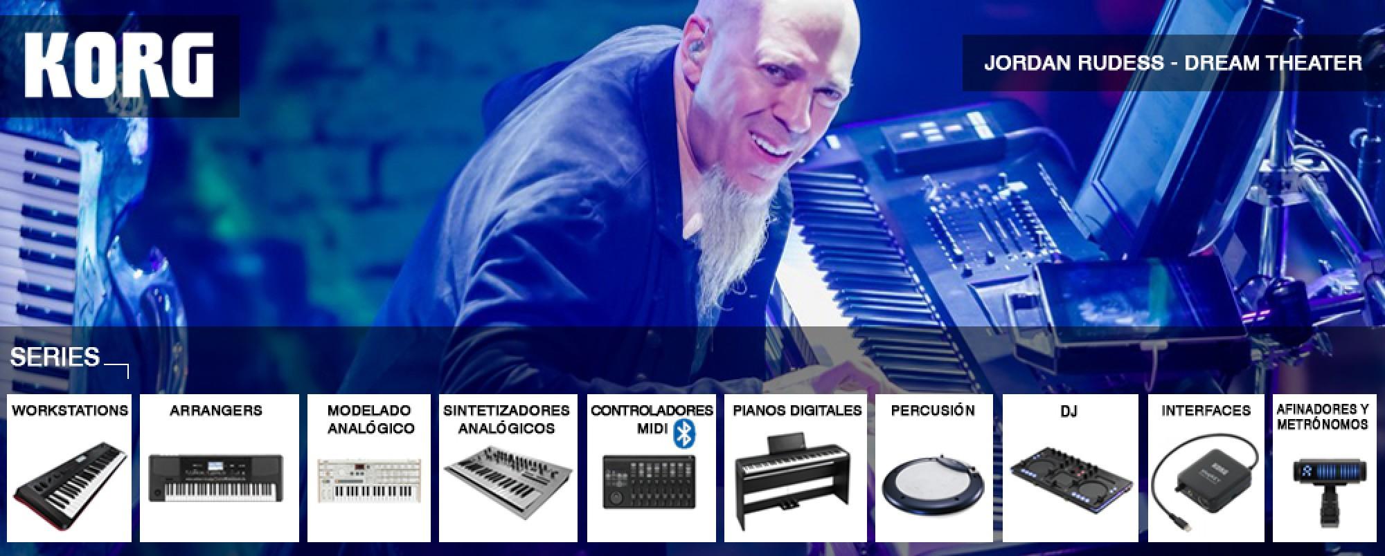 510-Ahora-y-en-el-futuro-realizando-instrumentos-que-elevan-el-arte-musical.-sdigt.jpg