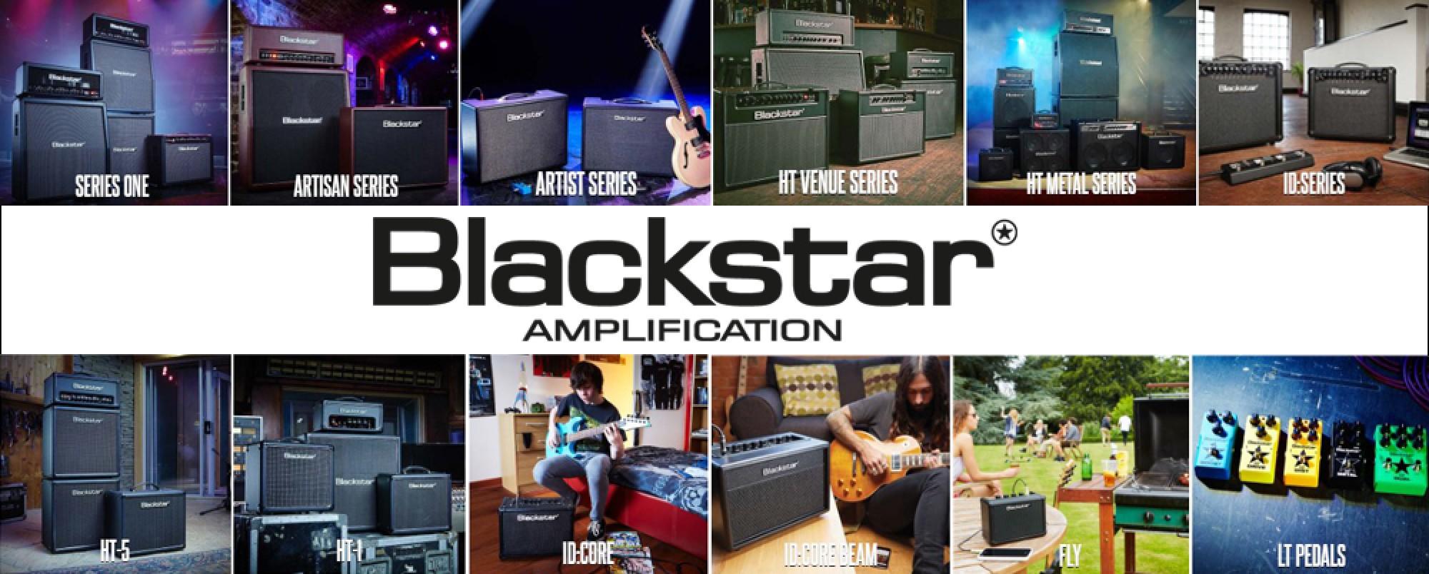 526-Blackstar-grandes-amplificadores-para-guitarristas-de-todo-el-mundo.--0v6pz.jpg