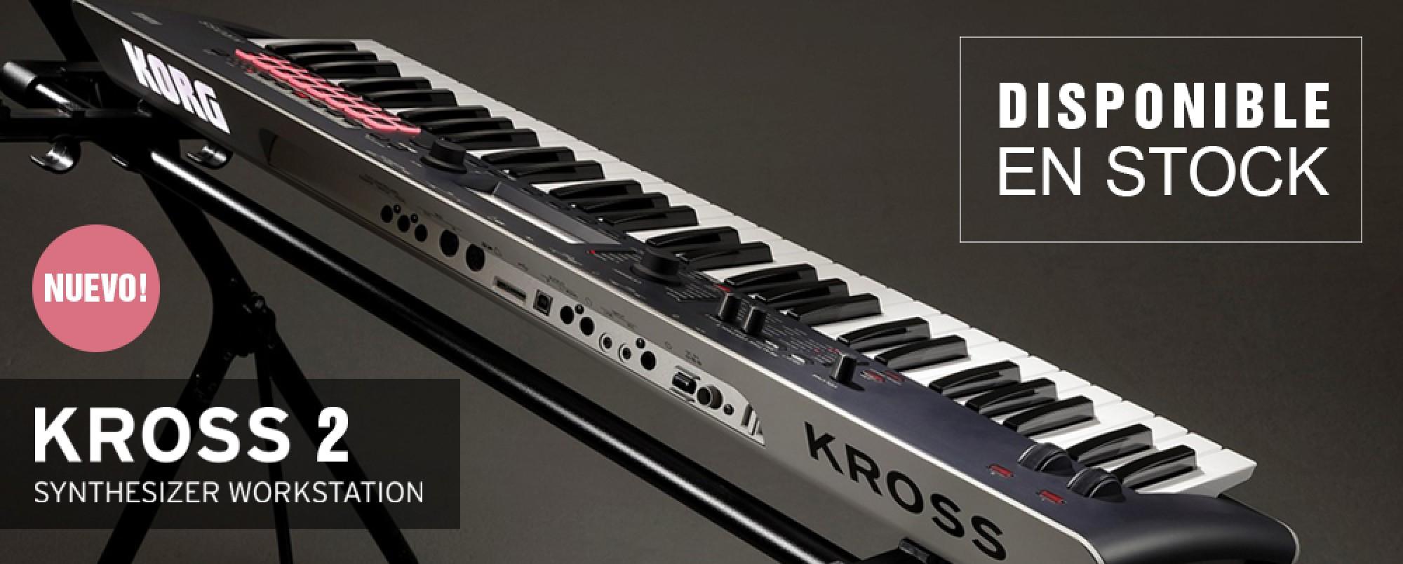 603-Kross2-La-revoluci-oacentn-de-Kross-n8e0u.jpg